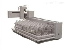 COD-200自动化学需氧量分析仪