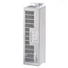 Siemens西门子6SL3000-0BE21-6AA0滤波器