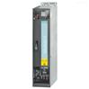 Siemens6SL3310-1TE33-1AA3西门子变频器