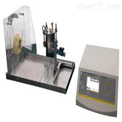 HCXY口罩合成血液穿透性能试验仪