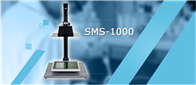 SMS-1000AG防眩玻璃闪烁点测试仪