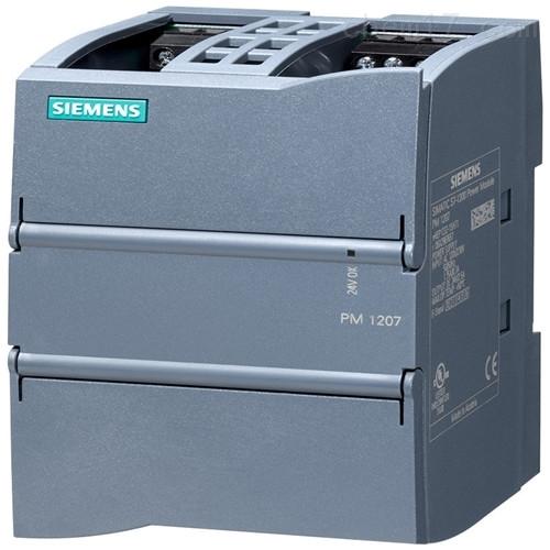西门子6ES72111AE400XB0