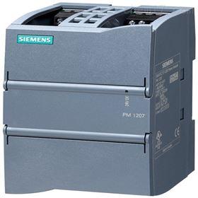 回收S7-300模块