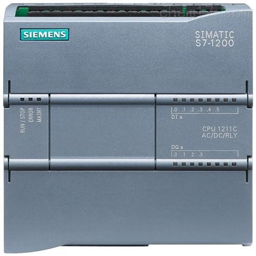 西门子SM331光隔离8AIPLC300
