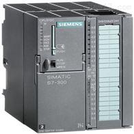 西门子CP341通讯处理器模块