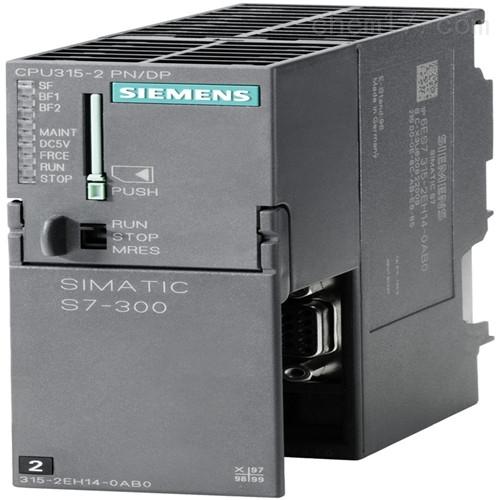 西门子6ES7321-7BH01-0AB0