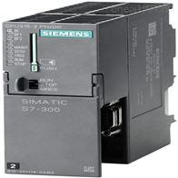 西门子6ES7326-2FS00-4AB1