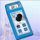 北京水的硬度分析儀