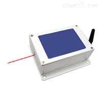 BLT-DL无线激光位移计