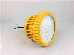 LND102-I LED/免维护防爆灯厂家