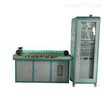 CT分析仪生产厂家