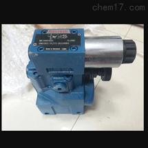 A6VM107HD1E/63WVZB010V0A力士乐REXROTH原装变量柱塞泵销售