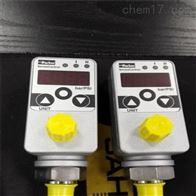 供应PARKER派克P1D-T系列大缸标准气缸