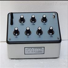 ZX85A直流多值电阻器
