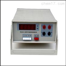 SQJ44-5数字式直流电阻测试仪