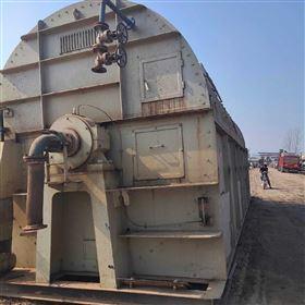 厂家出售二手不锈钢粉碎机