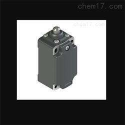 现货ATOS减压阀AGRCZ0-RES-P-BC-10/100/I