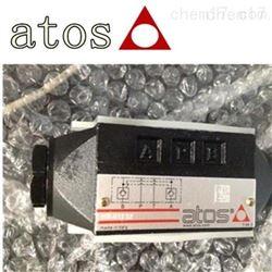 专业进口意大利ATOS减压阀AGRCZO-REB型包邮