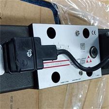 意大利ATOS压力补偿器LIMZO-A-1/210型现货
