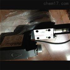 专业进口意大利ATOS溢流阀AGMZO-A-10/210型