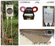 DynaTim树木动态测量记录仪