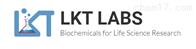 LKT lab国内授权代理