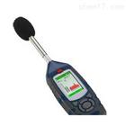 英国科塞乐CEL-633A2手持式噪声检测仪