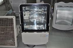 NTC9230/高效中功率投光灯厂家现货