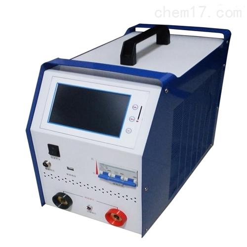 全新设备蓄电池内阻测试仪现货