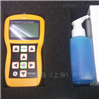 美国通用电气DM5E(非Basic)壁厚测厚仪