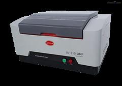 国产荧光光谱仪