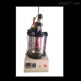 SD8022B-1国标GB/T8022B润滑油抗乳化测定仪
