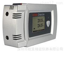瑞士rotronic HYGROLOG HL-20D温湿度记录仪