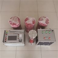 高效设备串联谐振耐压试验装置现货