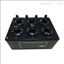 ZX21/ZX21a/b/c/d/e/f/g直流标准可调电阻箱