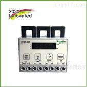 EOCR3EZ-WRAM7AQ韩国三和EOCR-3EZ-WRAM7AQ电动机保护器