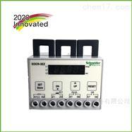 EOCR3EZ-WRAZ7AEOCR代理3EZ-WRAZ7A电动机保护器