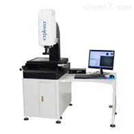 安徽蚌埠科迪生产影像测量仪