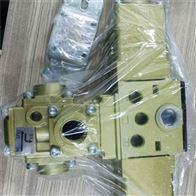 特价现货TACO油雾器MC9-01L3-3Y08