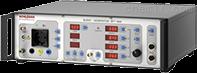 电快速瞬变脉冲发生器 2MHz SFT 1420