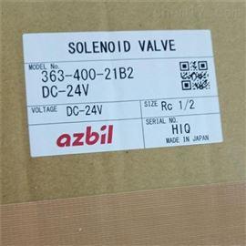 现货经销日本TACO双联电磁阀MVS-3506JYCG