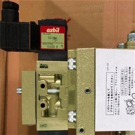 日本TACO电磁阀中国经销