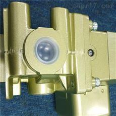 日本TACO塔卡电磁阀530系列
