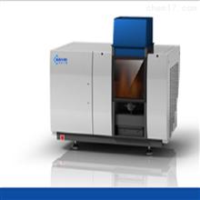 钢铁碳C硫S检测分析测试测量化验测定仪器