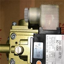 日本TACO空气减压阀R58-603-M0B0