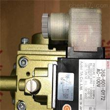 日本TACO电磁阀MVS-3510YCG全新供应