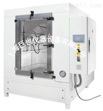 JY-1000HG高温高压蒸汽喷射试验箱