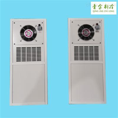 QX-25LF数控机床热交换器