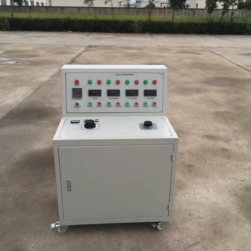 电源高低压开关柜通电试验台
