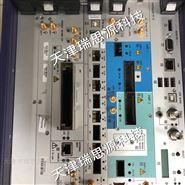 租赁Viavi/JDSU ONT506 ONT606网络分析仪